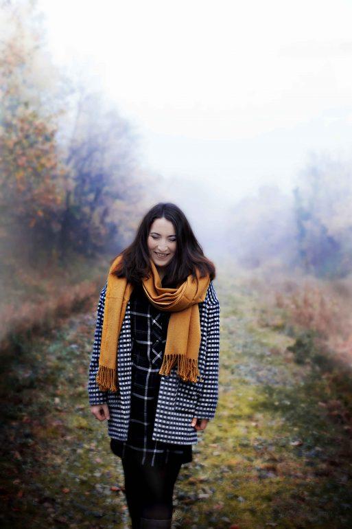 Photographe Albias