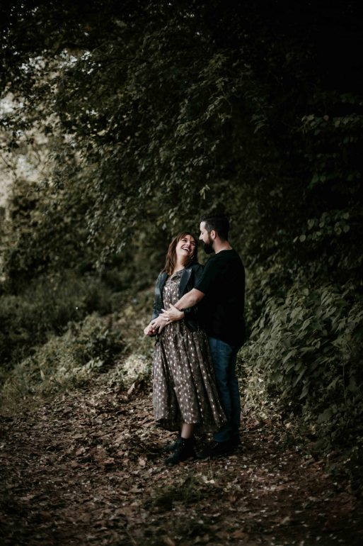 Photographe couple et elopement Saint Lary Soulan